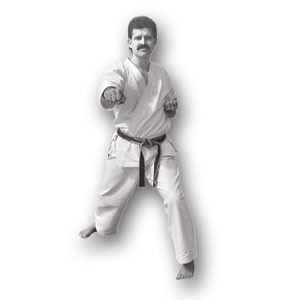 Karate With Bill Superfoot Wallace Series Titles Training DVDs