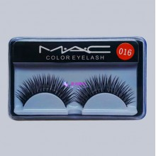 Synthetic Lashes #016