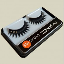 Synthetic Lashes #028
