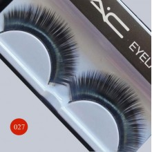 Synthetic Lashes #027